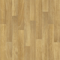 PVC floor covering 226M MASSIF NATURAL OAK (ruda), 3 m