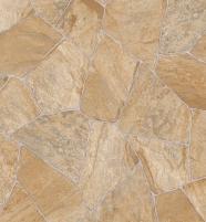 PVC grindų danga 537 LUNA NERO, 3 m PVC grindų danga, linoleumas