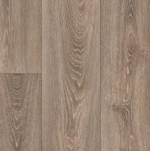 PVC grindų danga 584 BINGO BOURBON, 4 m PVC grindų danga, linoleumas