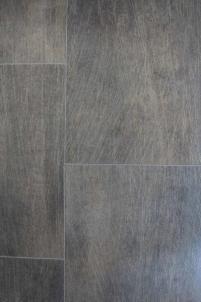 PVC grindų danga 587 COSMOLIKE BRIGHTON, 2 m PVC grindų danga, linoleumas