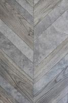 PVC grindų danga 592 COSMOLIKE MOROSO, 4 m Pvc grīdas segums, linolejs
