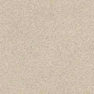 PVC grindų danga 636M MASSIF IRIS (smėlinė), 2 m,