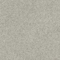 PVC floor covering 696D MASSIF IRIS (pilkšva), 3 m, Pvc floor covering, linoleum