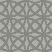 PVC floor covering 96 LANA SPHERA, 4 m Pvc floor covering, linoleum
