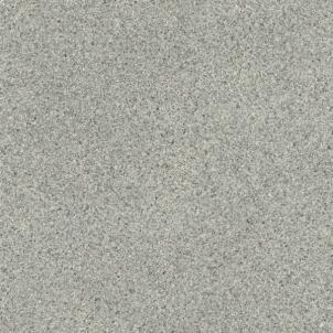 Grindų danga PVC MASSIF 99D (pilka), 4 m