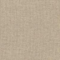 PVC grindų danga T43 LANA MERINO, 4 m Pvc grīdas segums, linolejs