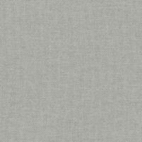 PVC floor covering T95 LANA MERINO, 4 m Pvc floor covering, linoleum