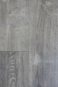 PVC grindų danga W93 COSMOLIKE JACOBSEN, 4 m PVC grindų danga, linoleumas