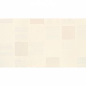 PVC lentelė dekoruota LED0414