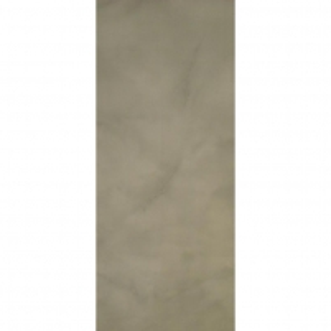 PVC lentelė pilkas marmuras 270x25 cm