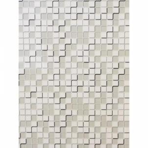 PVC lentelė Y043 270x25 cm folinė