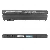 Qoltec Long Life Notebook Battery - Dell E6420 10.8-11.1V | 5200mAh