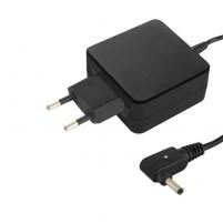 Qoltec Ultrabook Power Supply 33W   19V   1.75 A   4.0x1.35