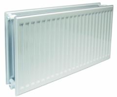 Radiator PURMO HV 10 300-1100, subjugation apačioje Towel radiators