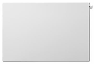 Radiatorius PURMO Kos H 33 600-1500, pajungimas apačioje Dekoratyviniai radiatoriai