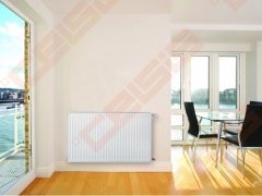Radiator TERMOLUX 33_400x3000 side
