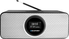 Radio Blaupunkt HR50DAB DAB+FM/BT/USB/AUX Radio receivers