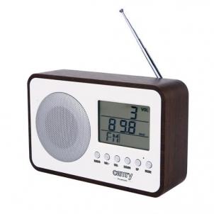 Radijas Digital radio Camry CR 1153 Radijo imtuvai