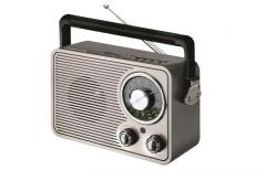Radio Manta RDI- FM 3AN Radio receivers