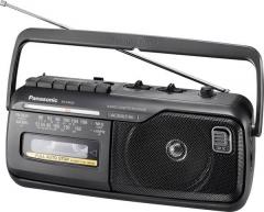 Radijas Panasonic RF-M40DE-K
