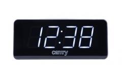 Radijas Radio alarm clock Camry CR1156 Radijo imtuvai
