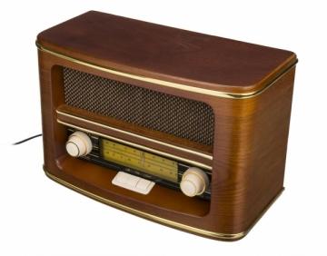 Radijas Radio Camry CR 1103 Radio uztvērēji