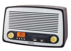 Radijas Radio Camry CR 1126 Radijo imtuvai