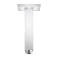 Raindušo lubų dušas arm 142mm