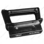 Rankena saugiklio išėmimui, 1P, 2-630A, R00-3, ETI 04941111 Other automatic switches