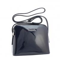 Handbag DANIELE DONATI RN0104002
