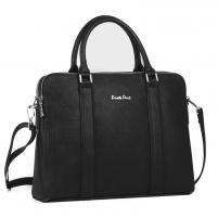 Handbag DANIELE DONATI RN0104600
