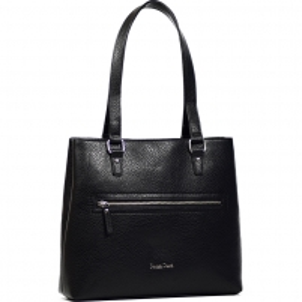 Handbag DANIELE DONATI RN0105100