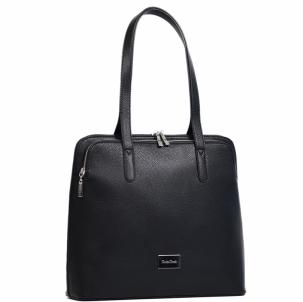 Handbag DANIELE DONATI RN0107400