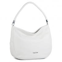 Handbag DANIELE DONATI RN0111205