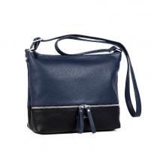Handbag DANIELE DONATI RN0111923