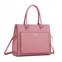 Handbag DANIELE DONATI RN0114750