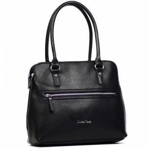 Handbag DANIELE DONATI RN0178100