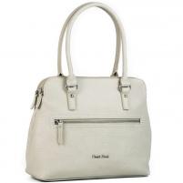 Handbag DANIELE DONATI RN0178106