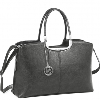 Handbag DANIELE DONATI RN0190717