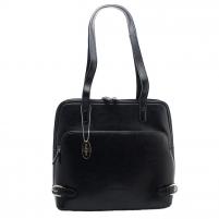 Handbag DANIELE DONATI RN0191500