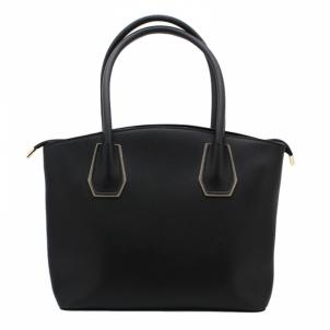 Handbag MIC 3035470J