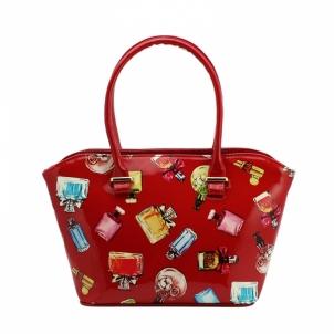Handbag MIC 335312AR