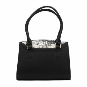 Handbag MIC 335318JB