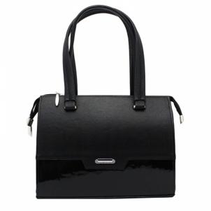 Handbag MIC 335356J