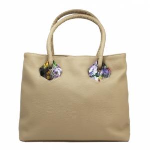 Handbag MIC 33540620S