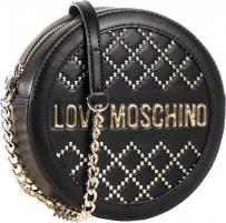 Rankinė per petį Love Moschino JC4052PP1BLG0000 Rankinės