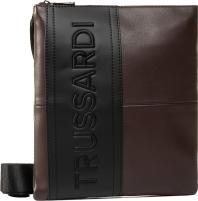 Handbag per petį Trussardi 71B00220-B220 Handbag