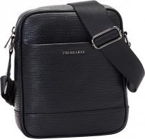 Handbag per petį Trussardi Men´s 71B00215-K299 Handbag