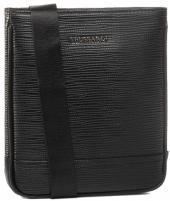 Handbag per petį Trussardi Men´s 71B00216-K299 Handbag