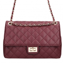 Handbag PIERRE CARDIN PC3517BOR